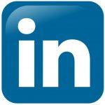 Follow LeapLytics on LinkedIn: